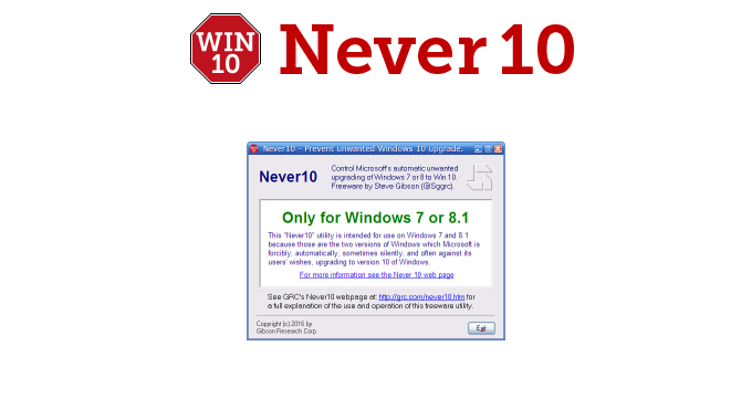 never10