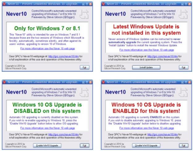 never10_screenshot