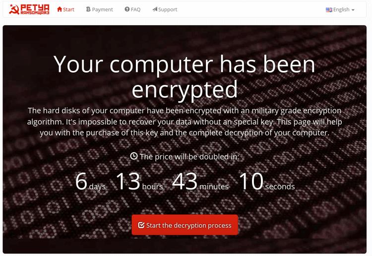 petya_ransomware_screen