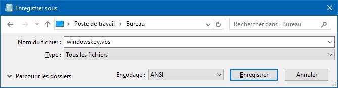 script_cle_produit_windows_2