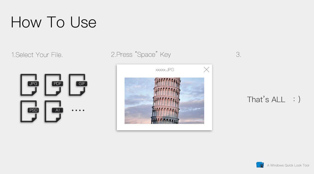 seer_preview_folders