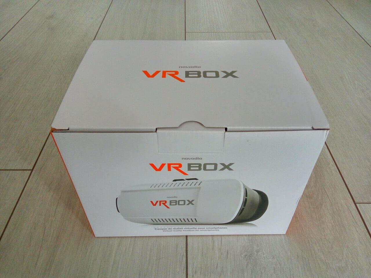 Novodio_VR_Box_Test_Photo_1
