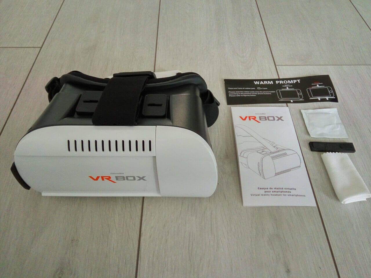 Novodio_VR_Box_Test_Photo_2