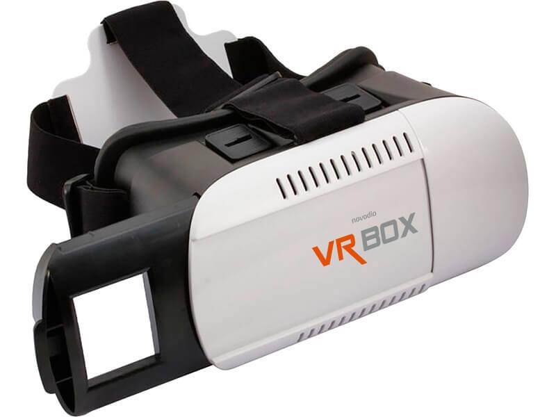 Novodio_VR_Box_Test_Photo_7