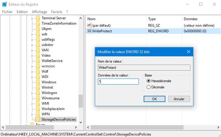 editeur_du_registre_windows_writeprotect