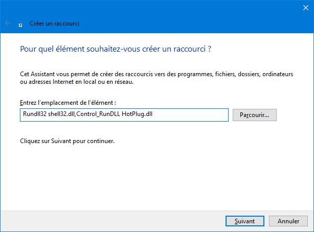raccourci_deconnecter_en_toute_securite_cle_usb_1