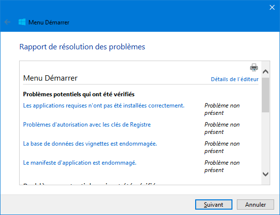 Start_Menu_Troubleshooter_for_Windows_10_screen