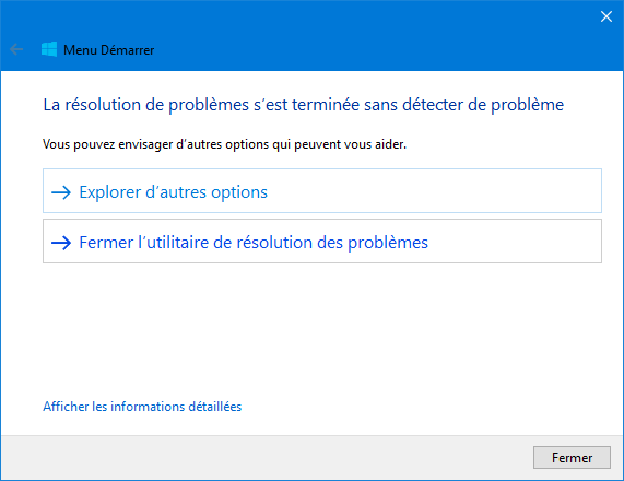 Start_Menu_Troubleshooter_for_Windows_10_screen_1