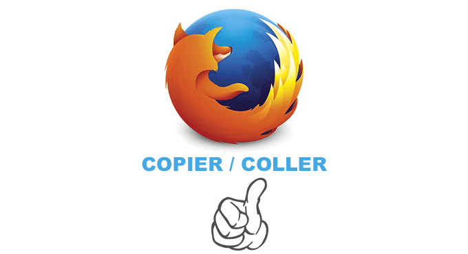 activer_collage_sites_web_firefox