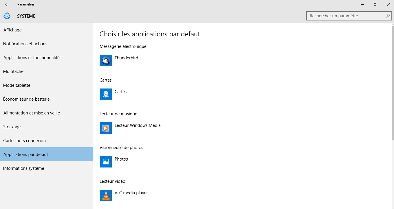 applications_par_defaut_windows10