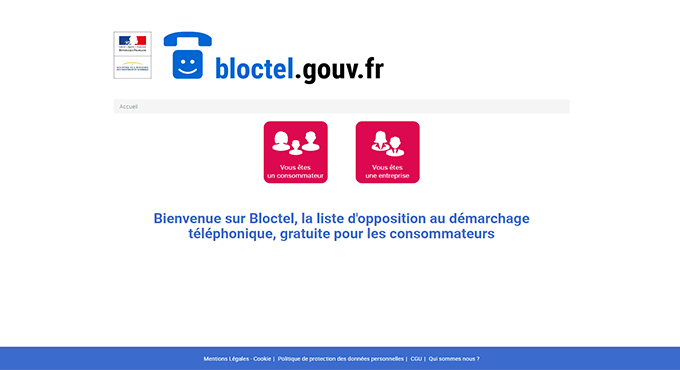 bloctel_service_opposition_demarchage_telephonique
