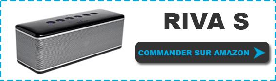 commander_riva_s