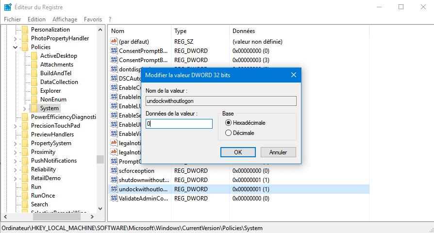 editeur_du_registre_screen_2