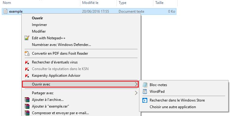 ouvrir_avec_windows10