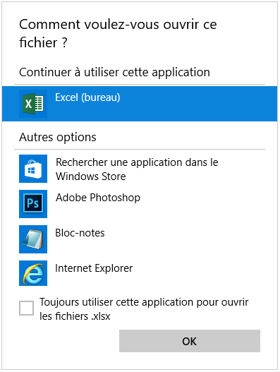 ouvrir_avec_windows_10_screen_1