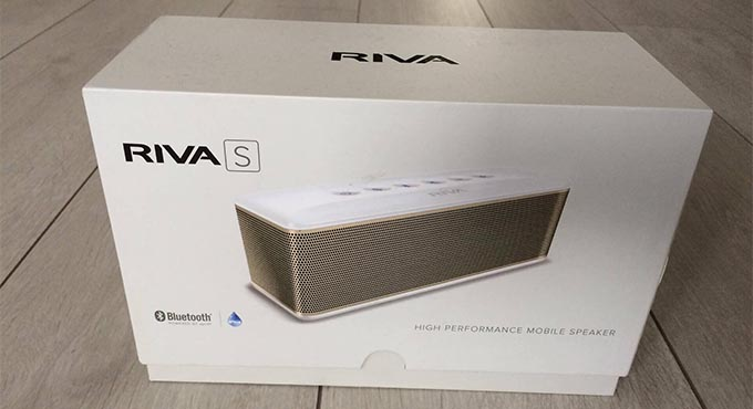 test_riva_s_enceinte_bluetooth_photo_article_1