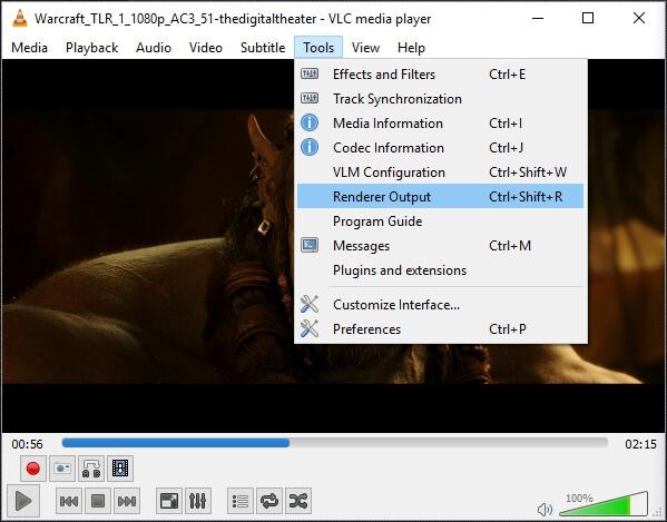 vlc_3.0_chromecast