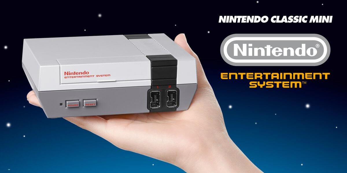 Nintendo_Classic_Mini_NES_console