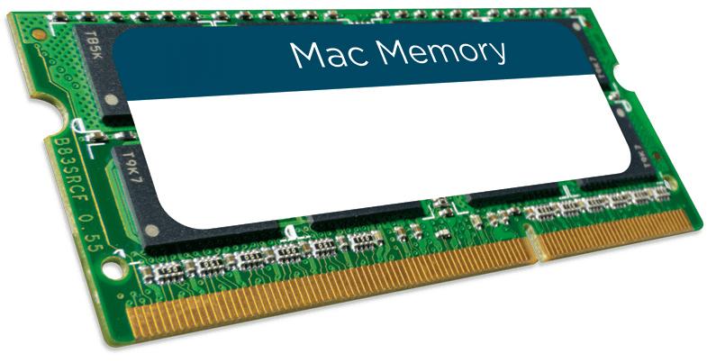 accelerer_mac_boost_memory_ram