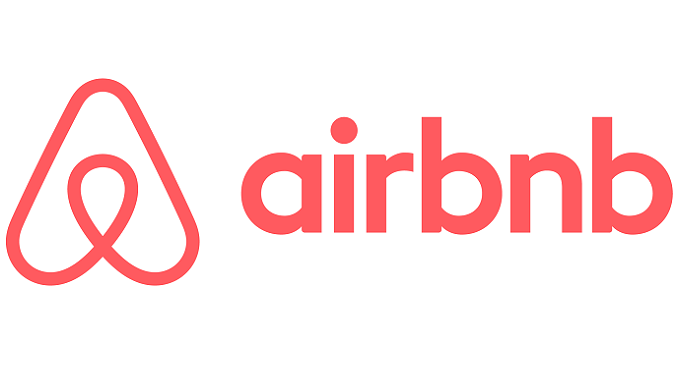 airbnb_application_android_ios