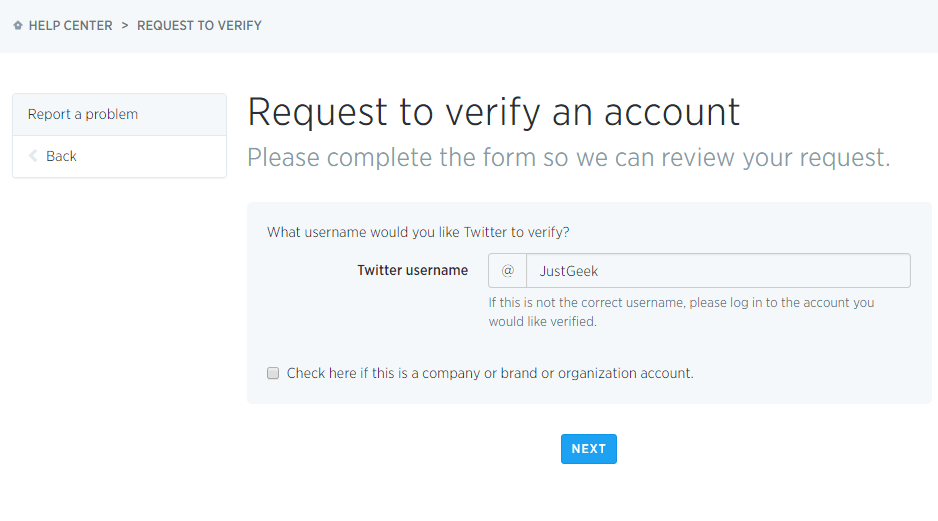 compte_twitter_certifie_screen_1