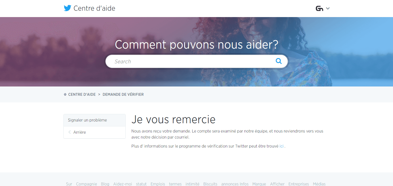 compte_twitter_certifie_screen_4