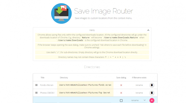 save_image_router
