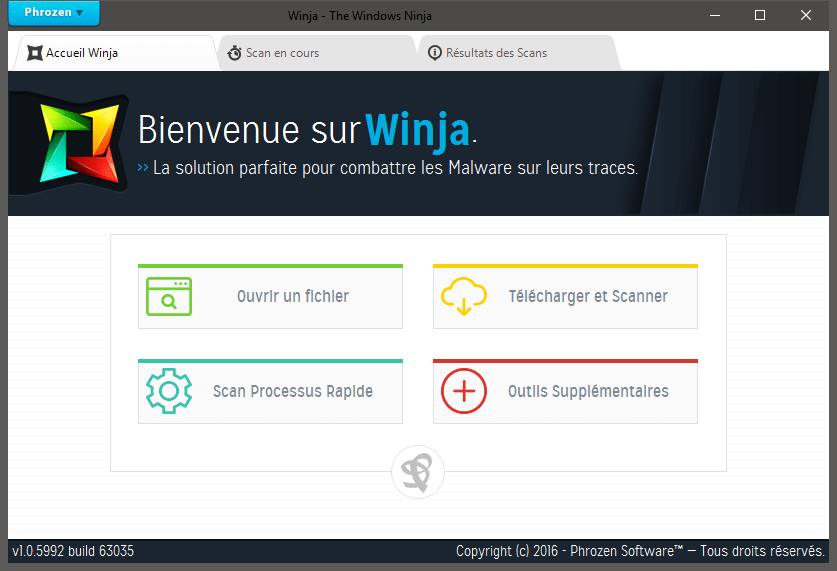 winja_phrozen_software
