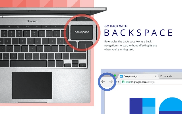 Go_Back_With_Backspace