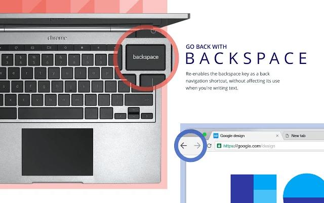 Go_Back_With_Backspace