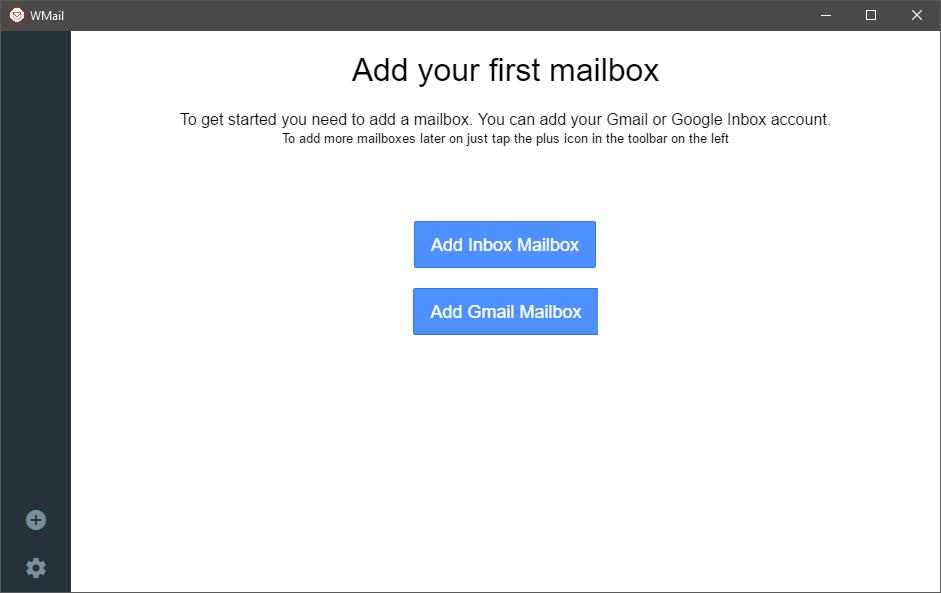 WMail_client_bureau_gmail_inbox