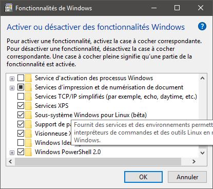 sous_systeme_windows_pour_linux