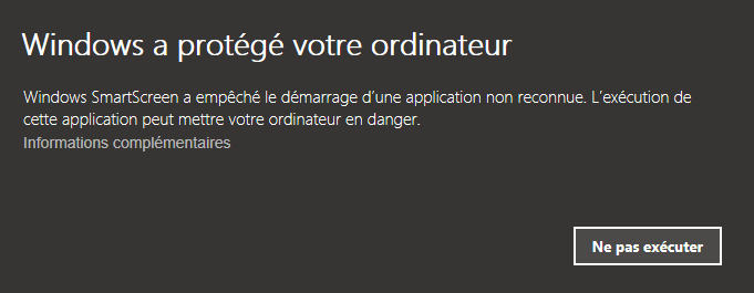 windows_a_protege_votre_ordinateur