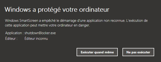 windows_a_protege_votre_ordinateur_shutdownBlocker