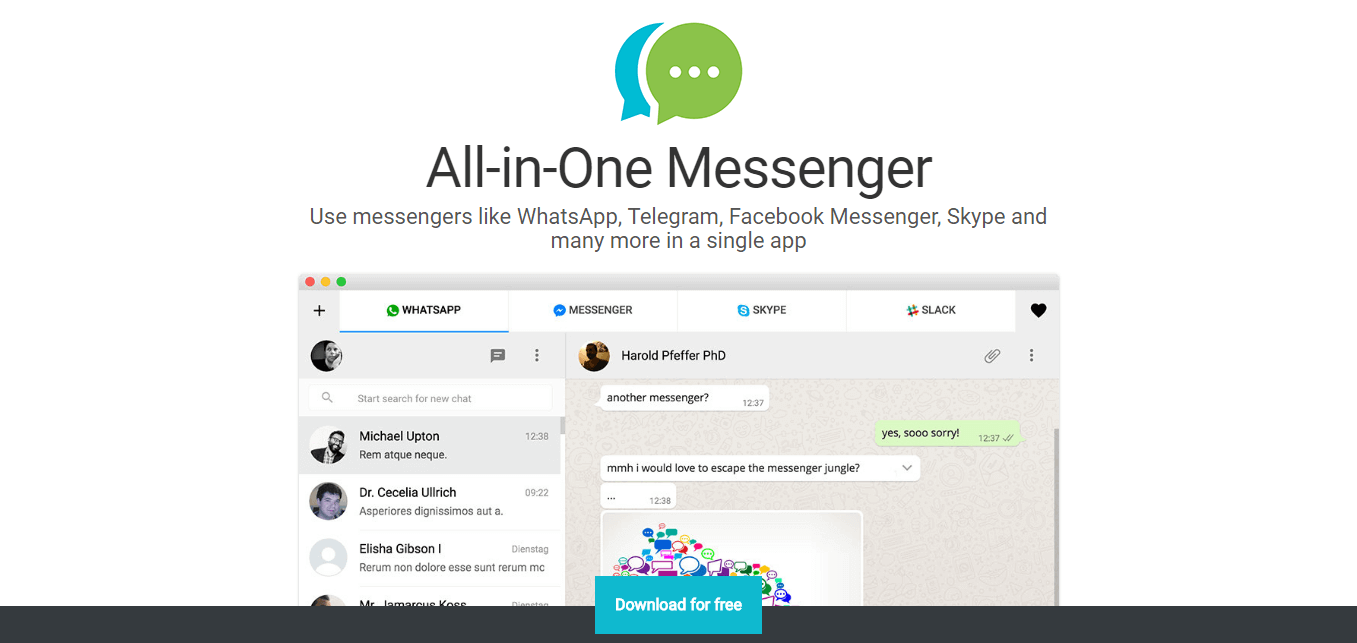 all_in_one_messenger_extension_chrome