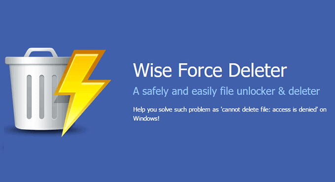 wise_force_deleter