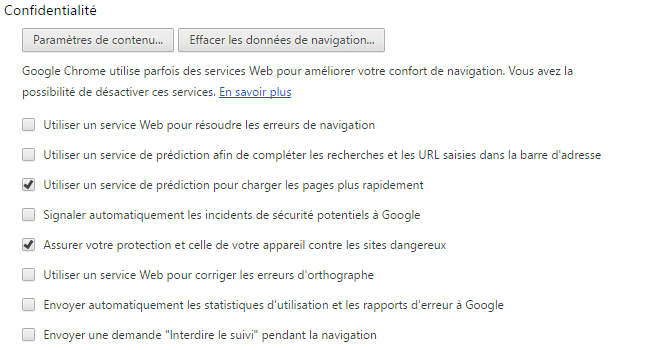 confidentialite_google_chrome