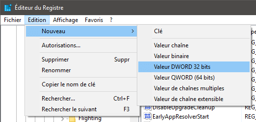 decharger_automatiquement_memoire_dll_2