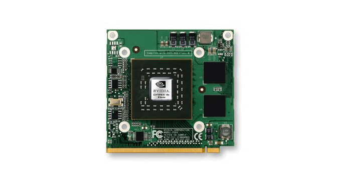 graphic_card_laptop