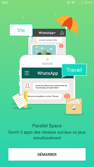 parallel_space_screenshot_android_1