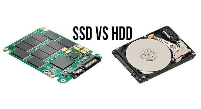 ssd_vs_hdd