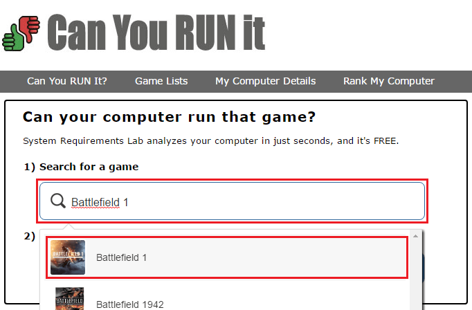 can_you_run_it_2