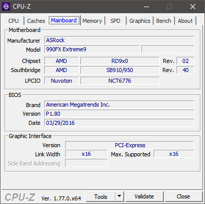 cpuz_mainboard