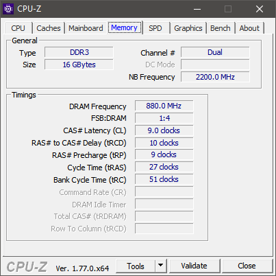 cpuz_memory