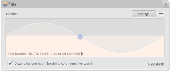 flux_logiciel_screen_2