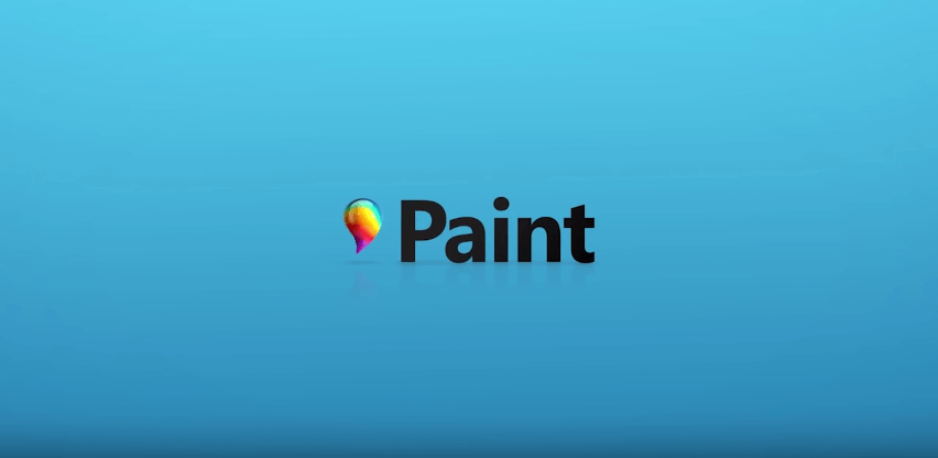installer_paint_preview_windows10