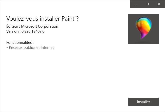 installer_paint_windows10