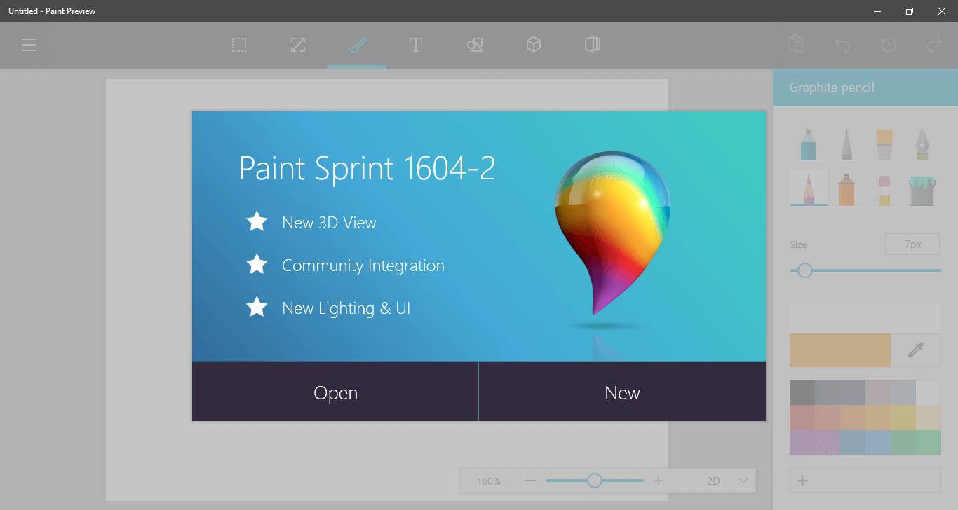 paint_preview_windows10_screen
