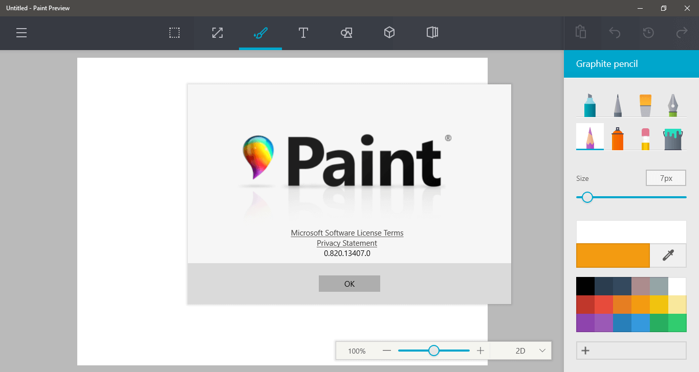 paint_preview_windows10_screen_1