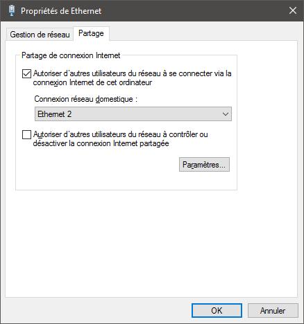 partage_connexion_internet_windows10